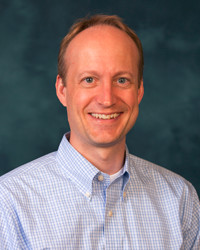 Dr. Keith Kocher