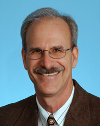 Paul Koegel, Ph.D.